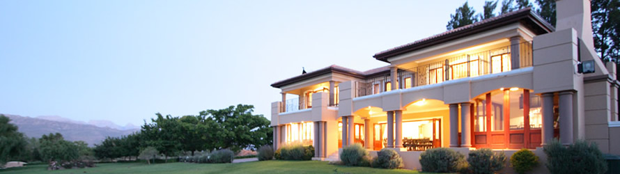 Farms Lifestyle Properties For Sale In South Africa Farms